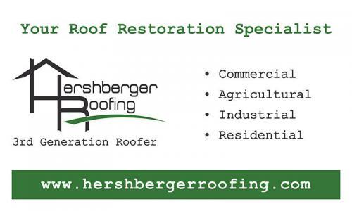 Hershberger-Banner