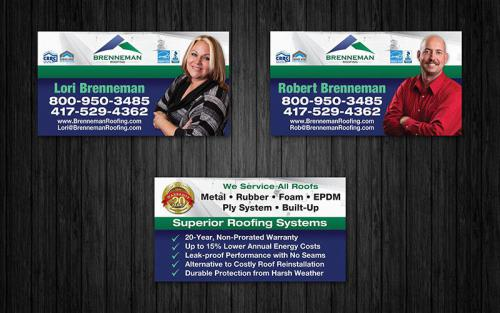brenneman-roofing-business-card