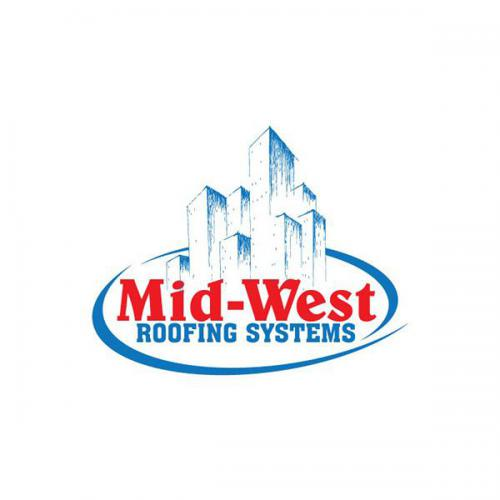 midwest-roof-logo
