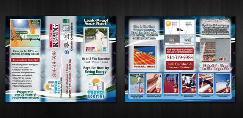 troyer-roofing-brochure